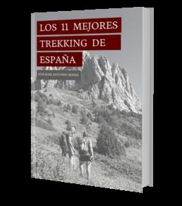 Los 11 Mejores Trekking de España