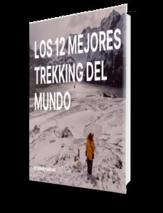 Los mejores trekking del mundo